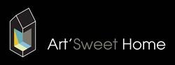 ART' SWEET HOME